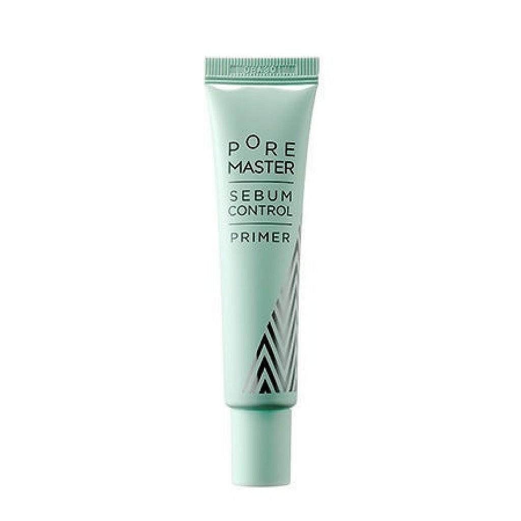 ARITAUM POREMASTER SEBUM CONTROL PRIMER  毛孔隱形控油妝前乳